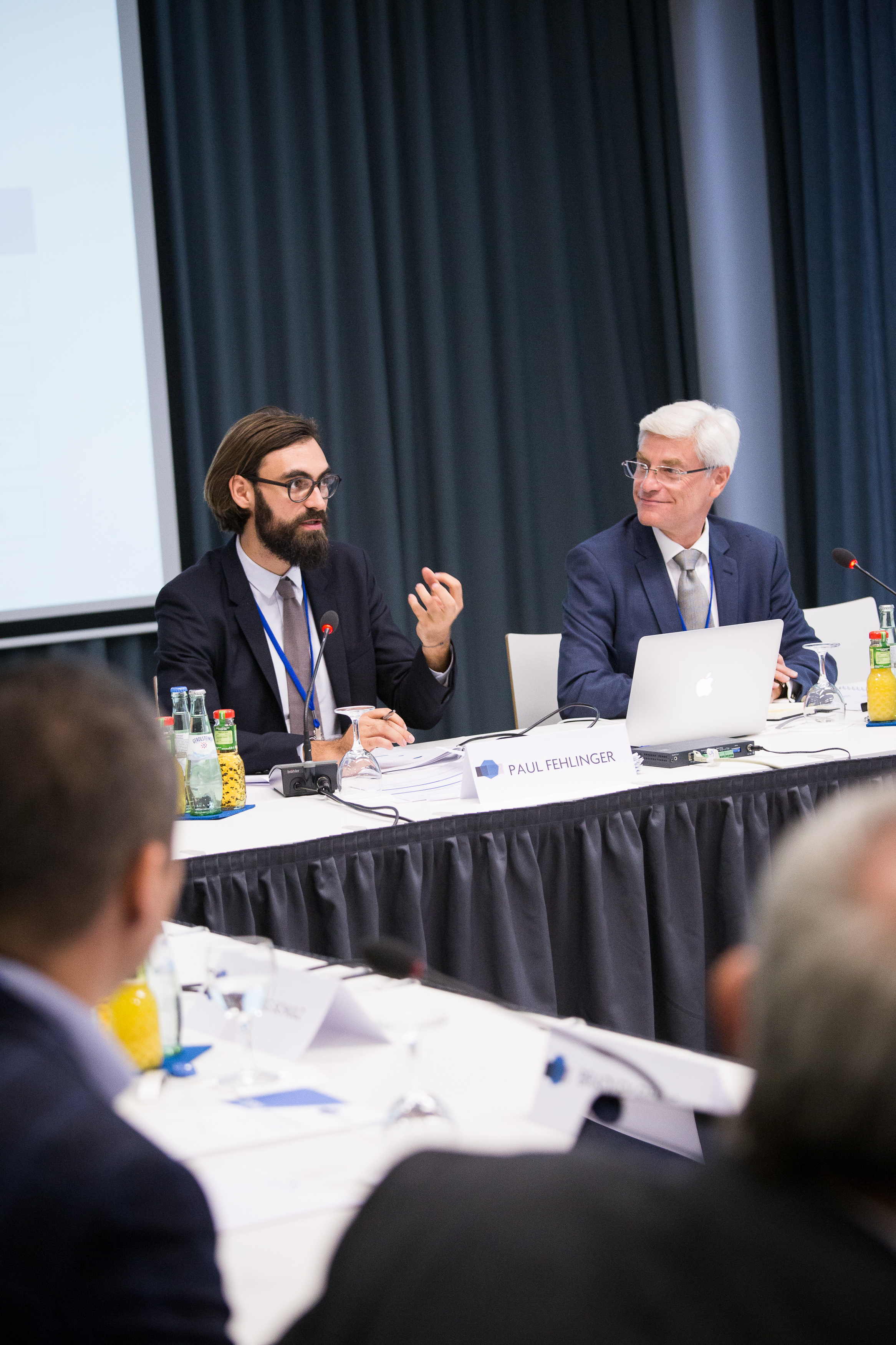 internetjurisdiction-berlin-sep-2015-08.jpg